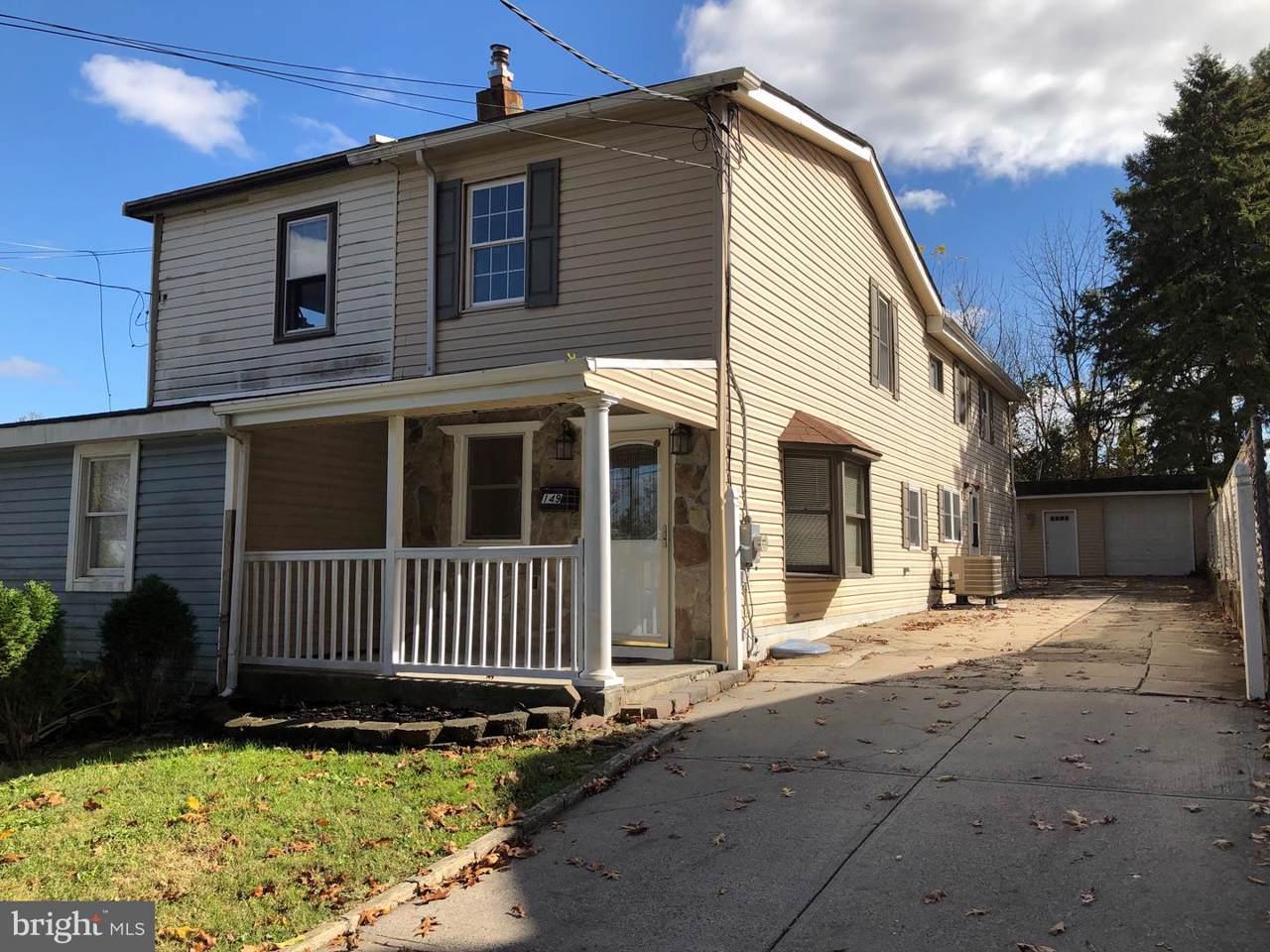 149 Carroll Avenue - Photo 1