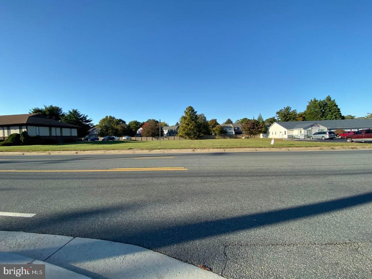 741 Walker Road - Photo 1