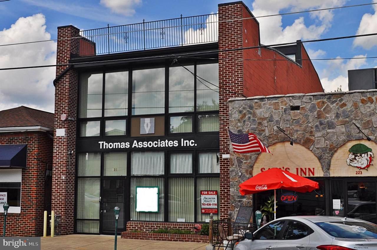 225 Potomac Avenue - Photo 1