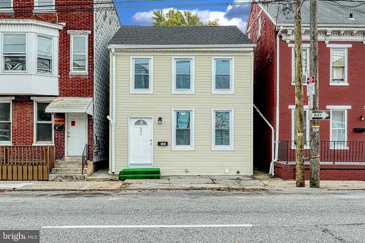 546 Philadelphia Street - Photo 1