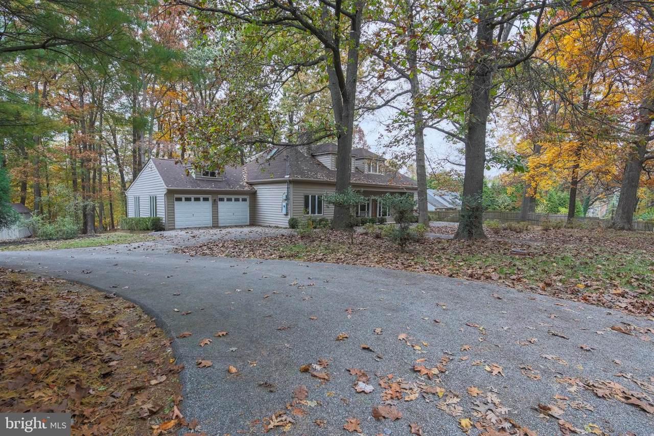 11700 Garrison Forest Road - Photo 1