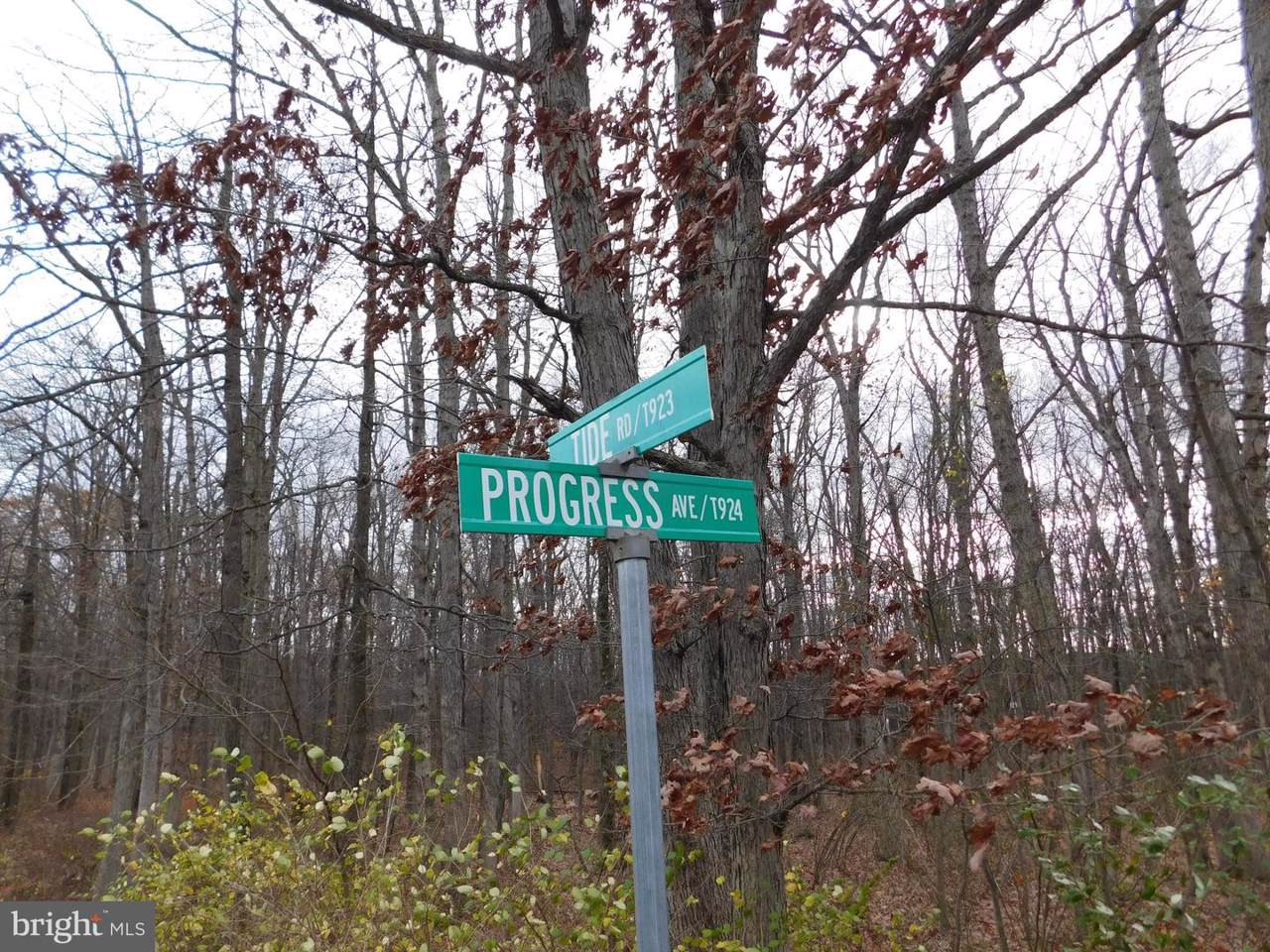0 Progress Avenue - Photo 1