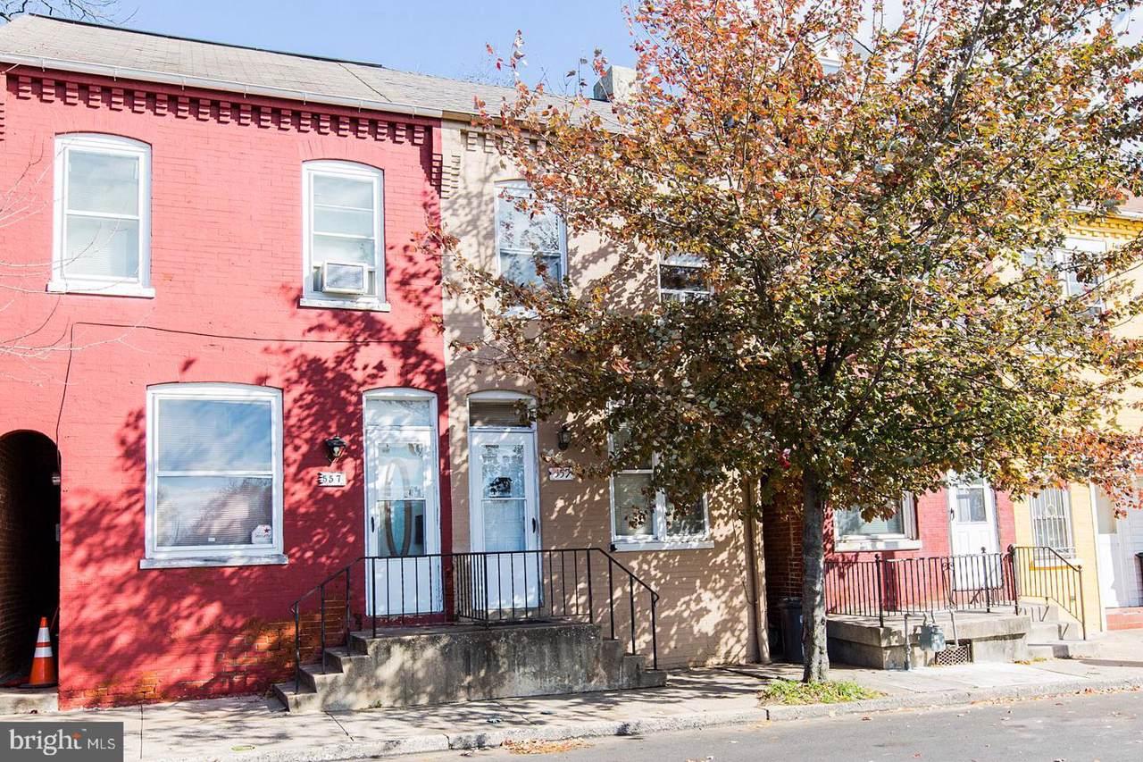 559 Rockland Street - Photo 1