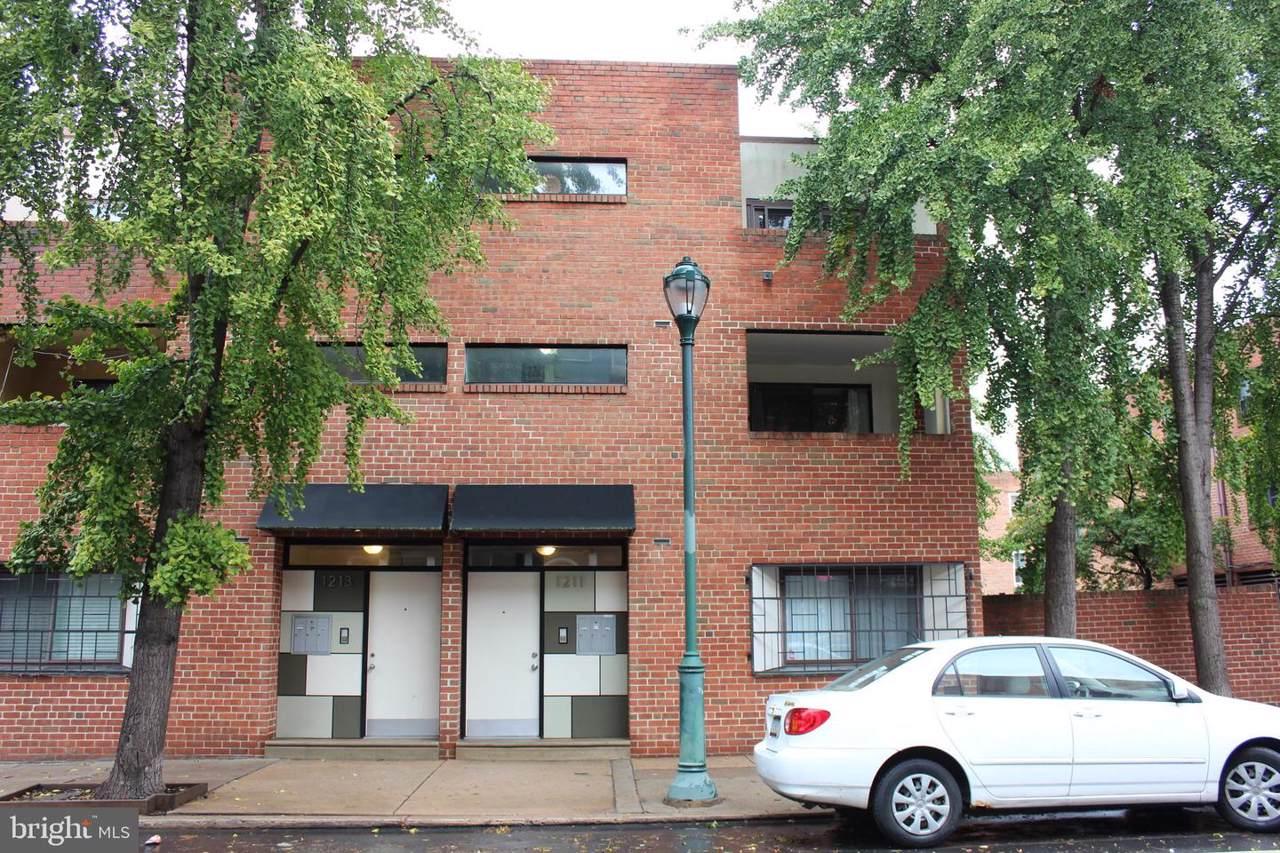 1213 South Street - Photo 1