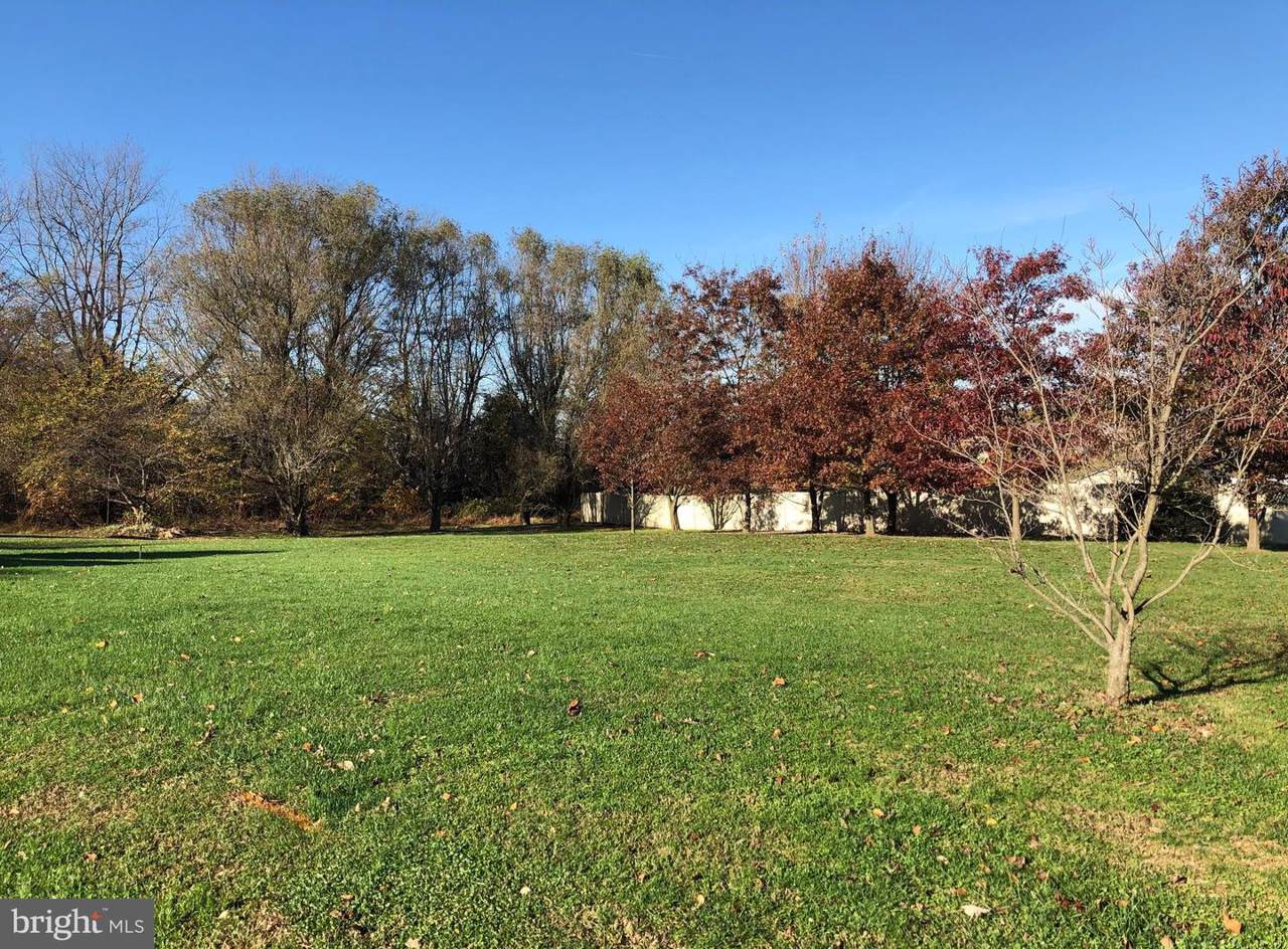 LOT #66 Sunset Lane - Photo 1