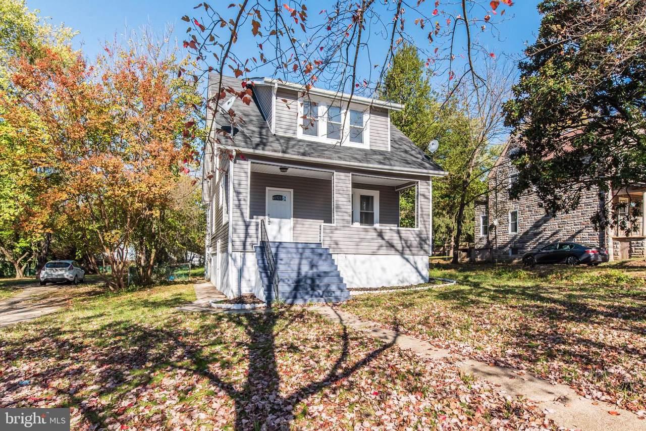 5106 Anthony Avenue - Photo 1