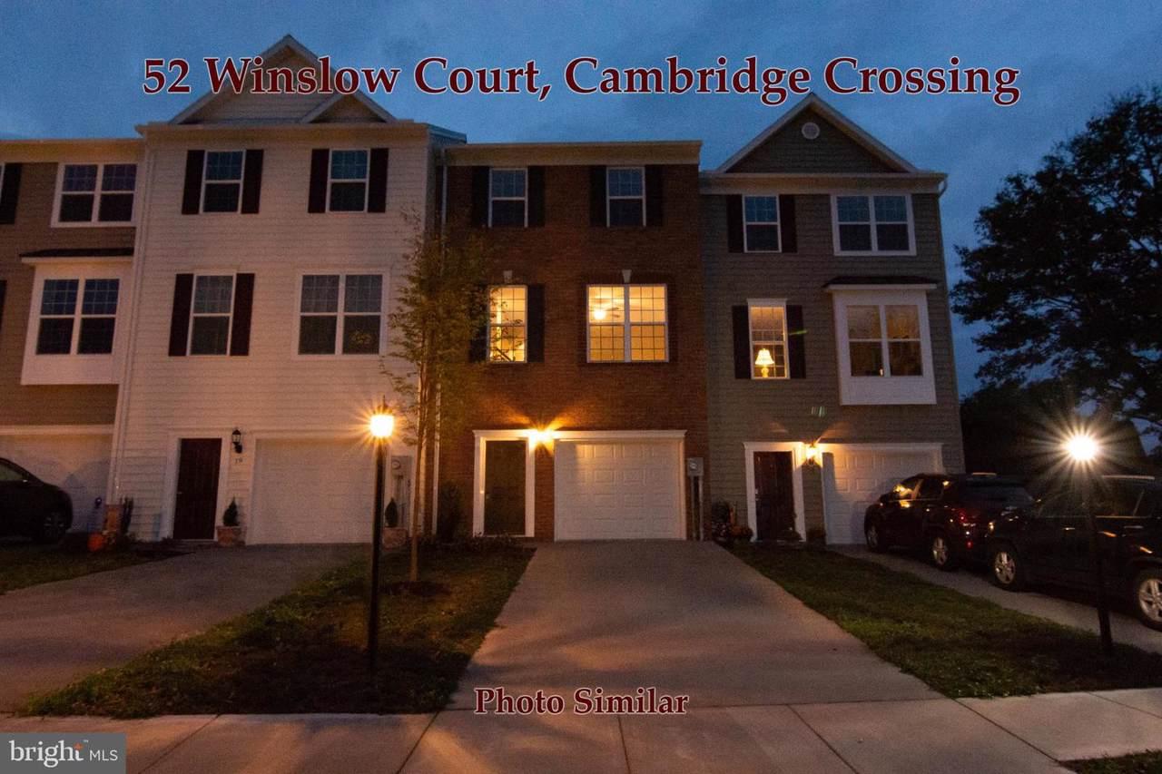 52 Winslow Court - Photo 1