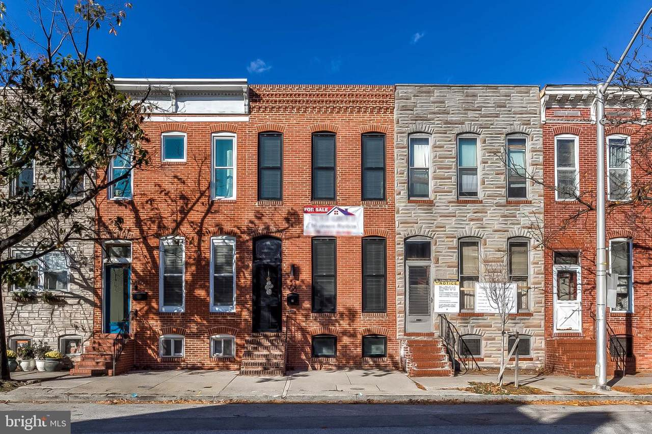 3106 O'donnell Street - Photo 1