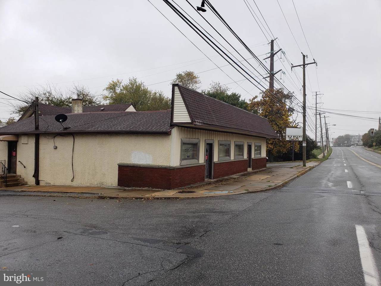 169 Ridge Road - Photo 1