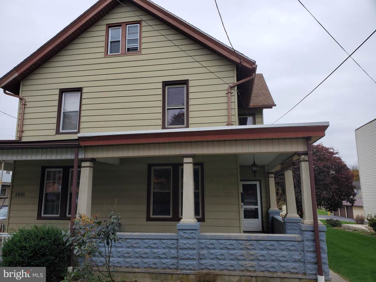 1108 Reinoehl Street - Photo 1