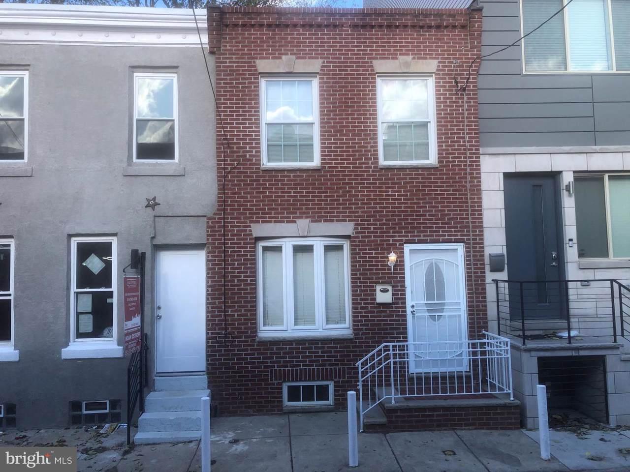 2331 Gerritt Street - Photo 1