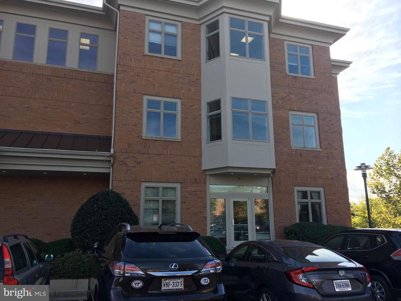 46175 Westlake Drive - Photo 1