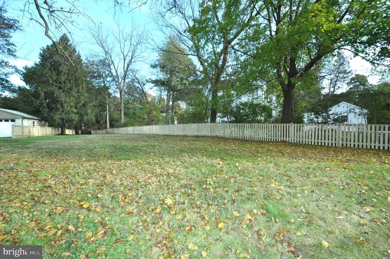 10307 Detrick Avenue - Photo 1