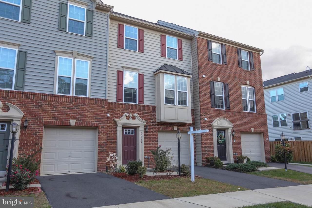 22862 Lacey Oak Terrace - Photo 1