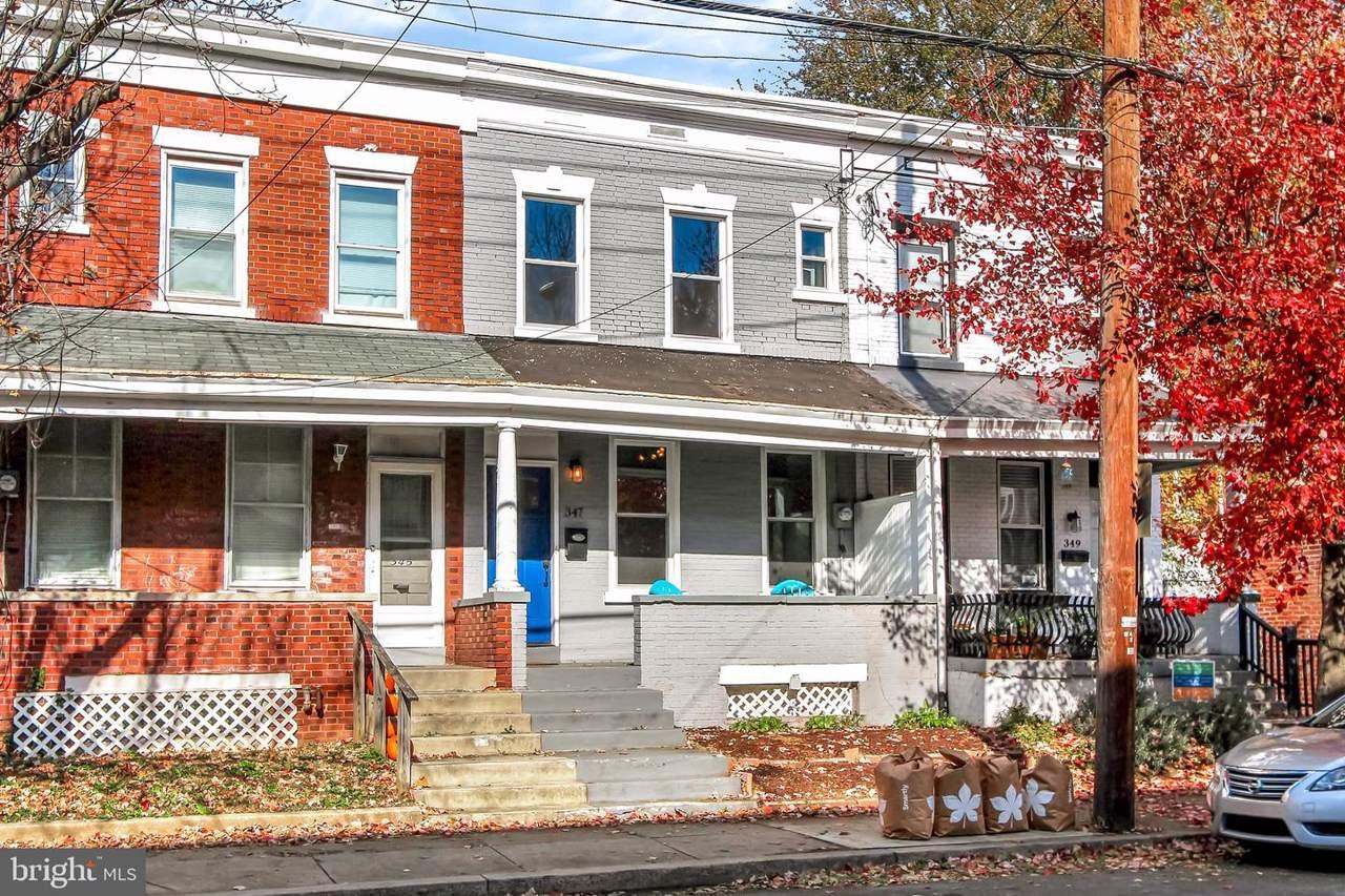 347 Frederick Street - Photo 1