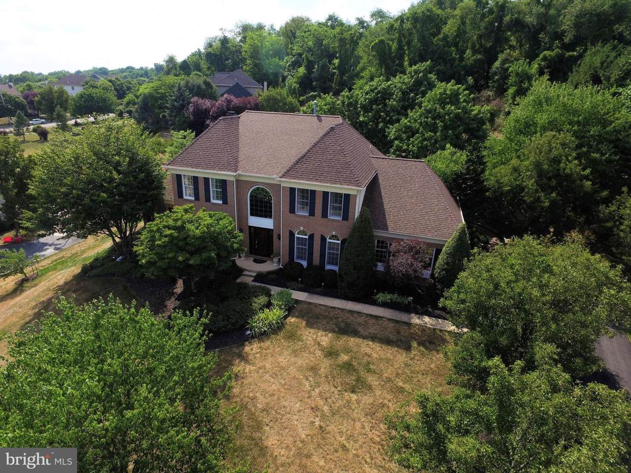 1066 Redtail Road - Photo 1