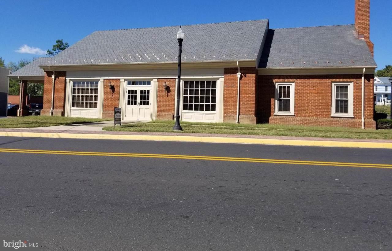 5931 Main Street - Photo 1