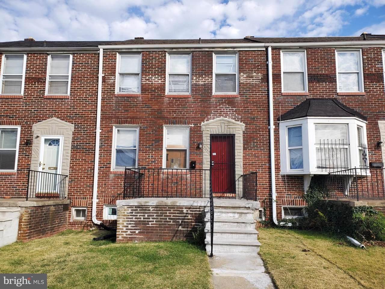 3610 Erdman Avenue - Photo 1