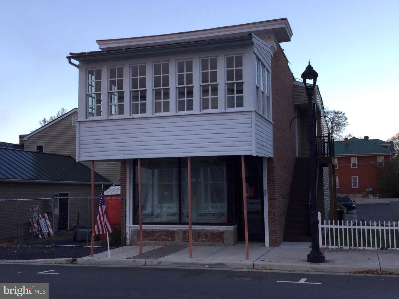 216 King Street - Photo 1