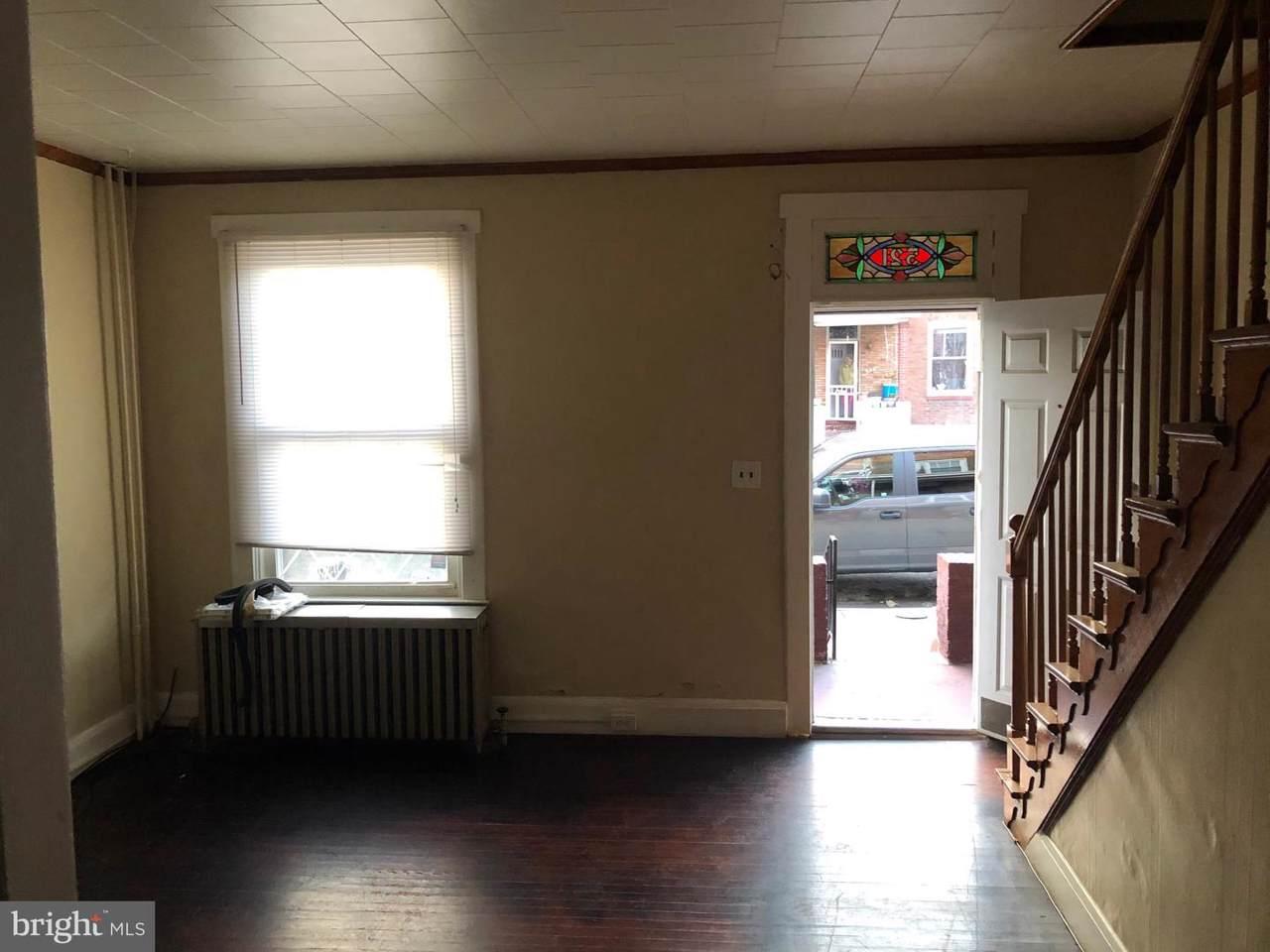 521 East Avenue - Photo 1