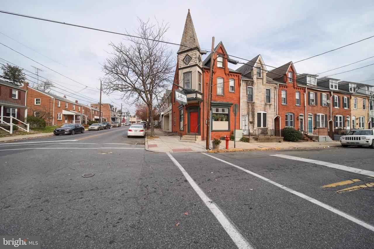 659 1ST Street - Photo 1