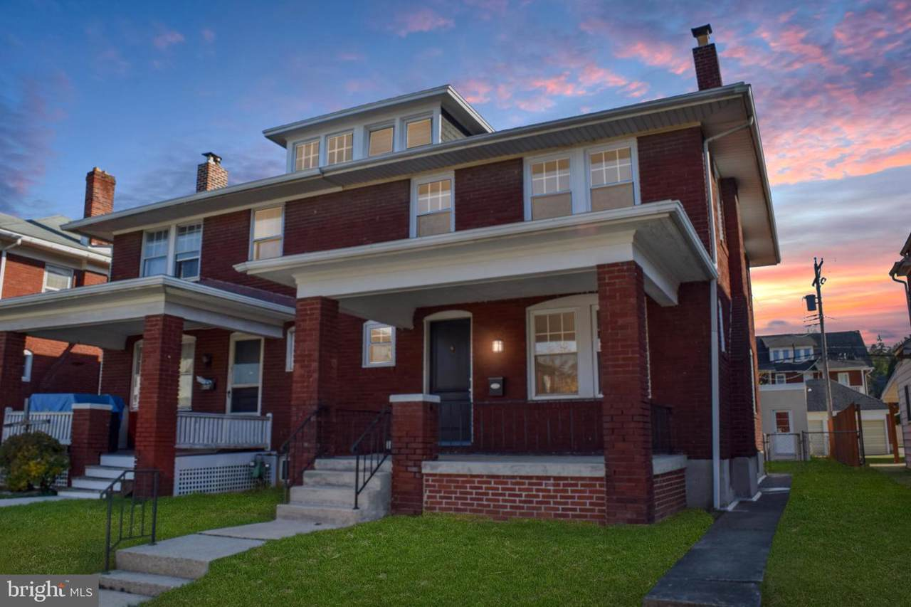 632 Colonial Avenue - Photo 1