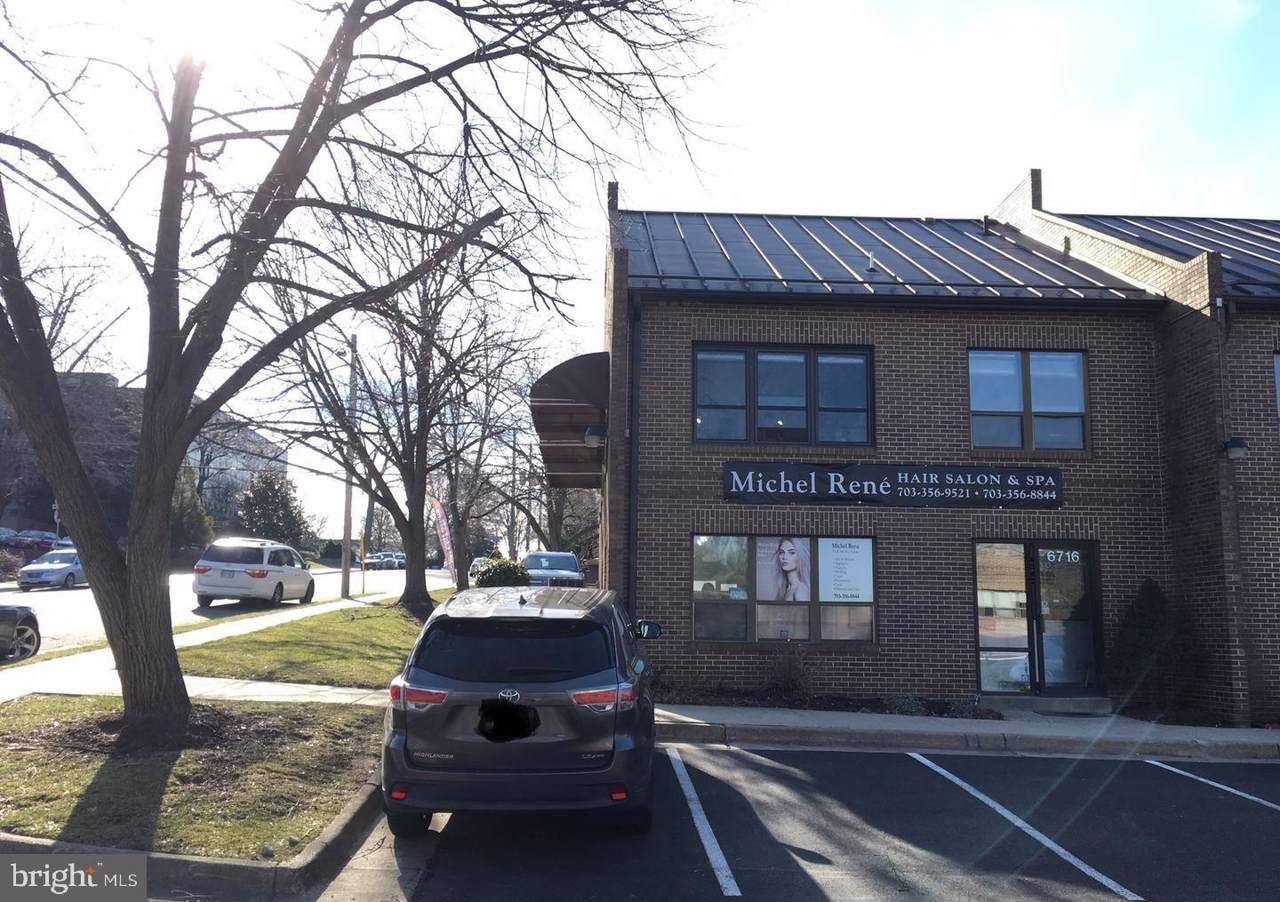 6716 Whittier Avenue - Photo 1