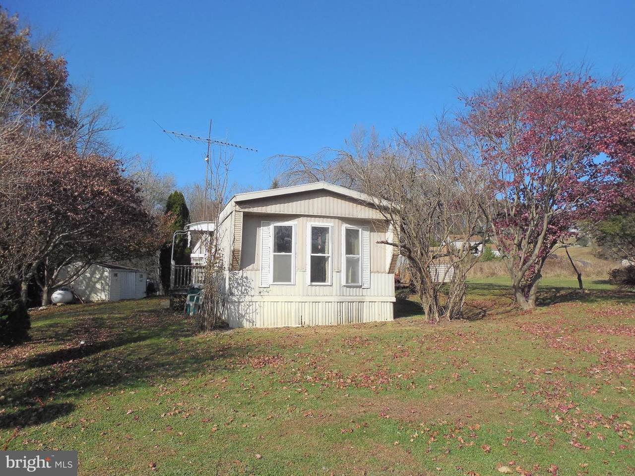 3086 Whiteford Road - Photo 1