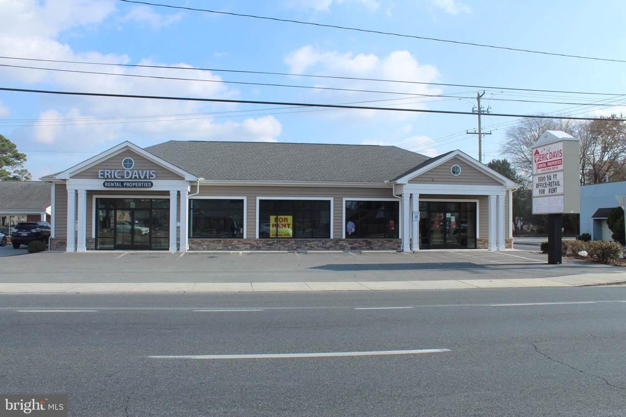 1411 Salisbury Boulevard - Photo 1