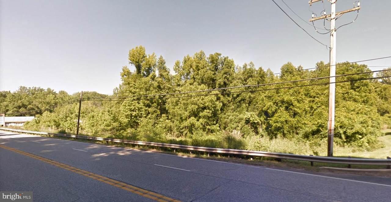 12291 Belair Road - Photo 1