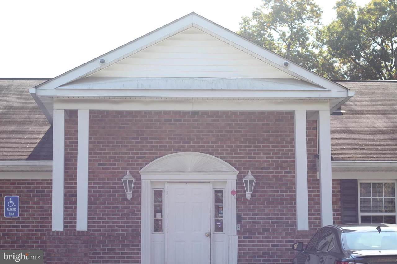6811 Old Branch Avenue - Photo 1