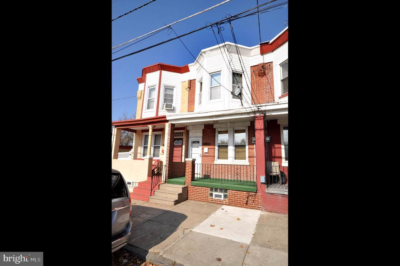 1179 Thurman Street - Photo 1
