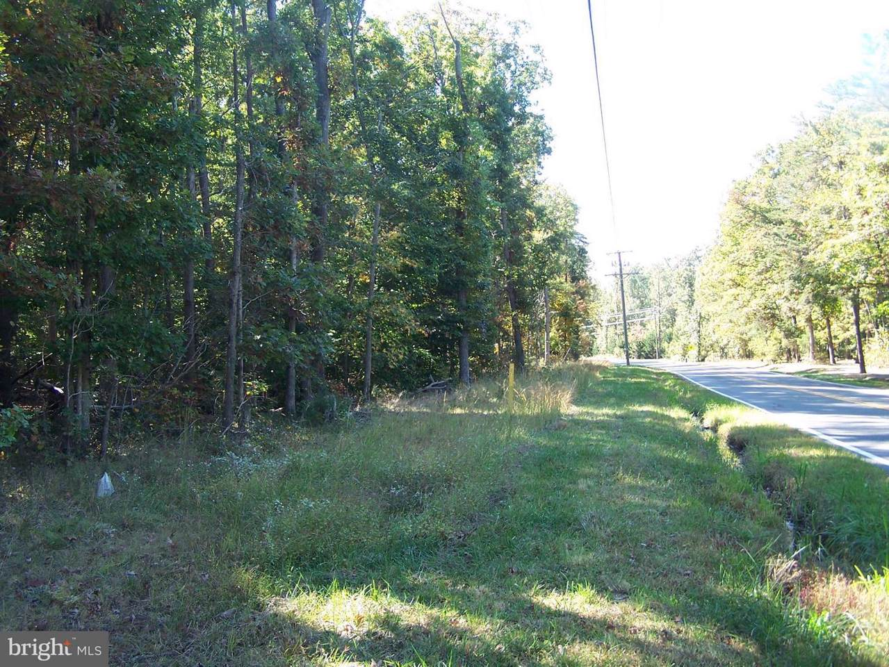 6501-B Union Mill Road - Photo 1