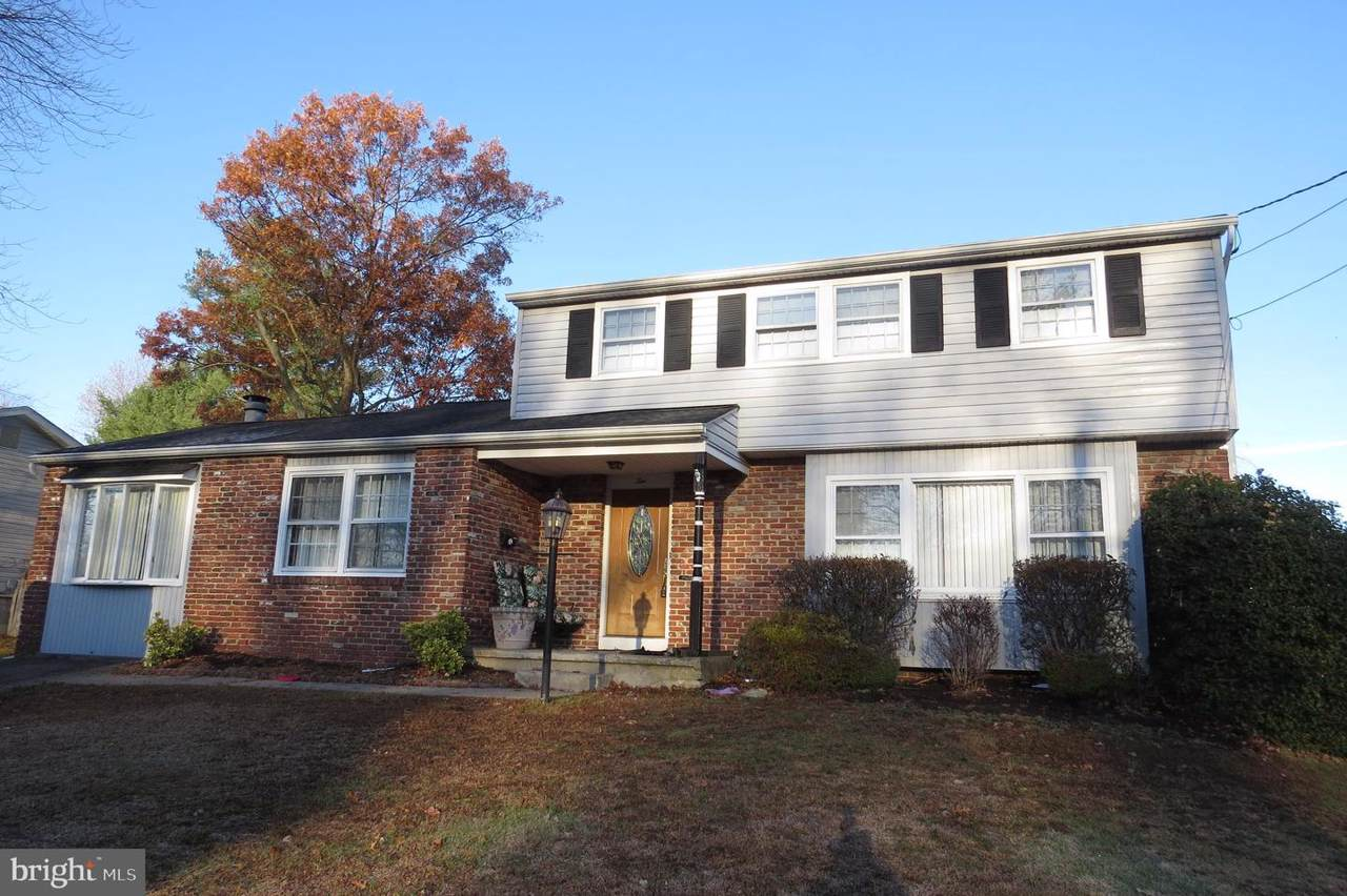 10 Mulberry Road - Photo 1