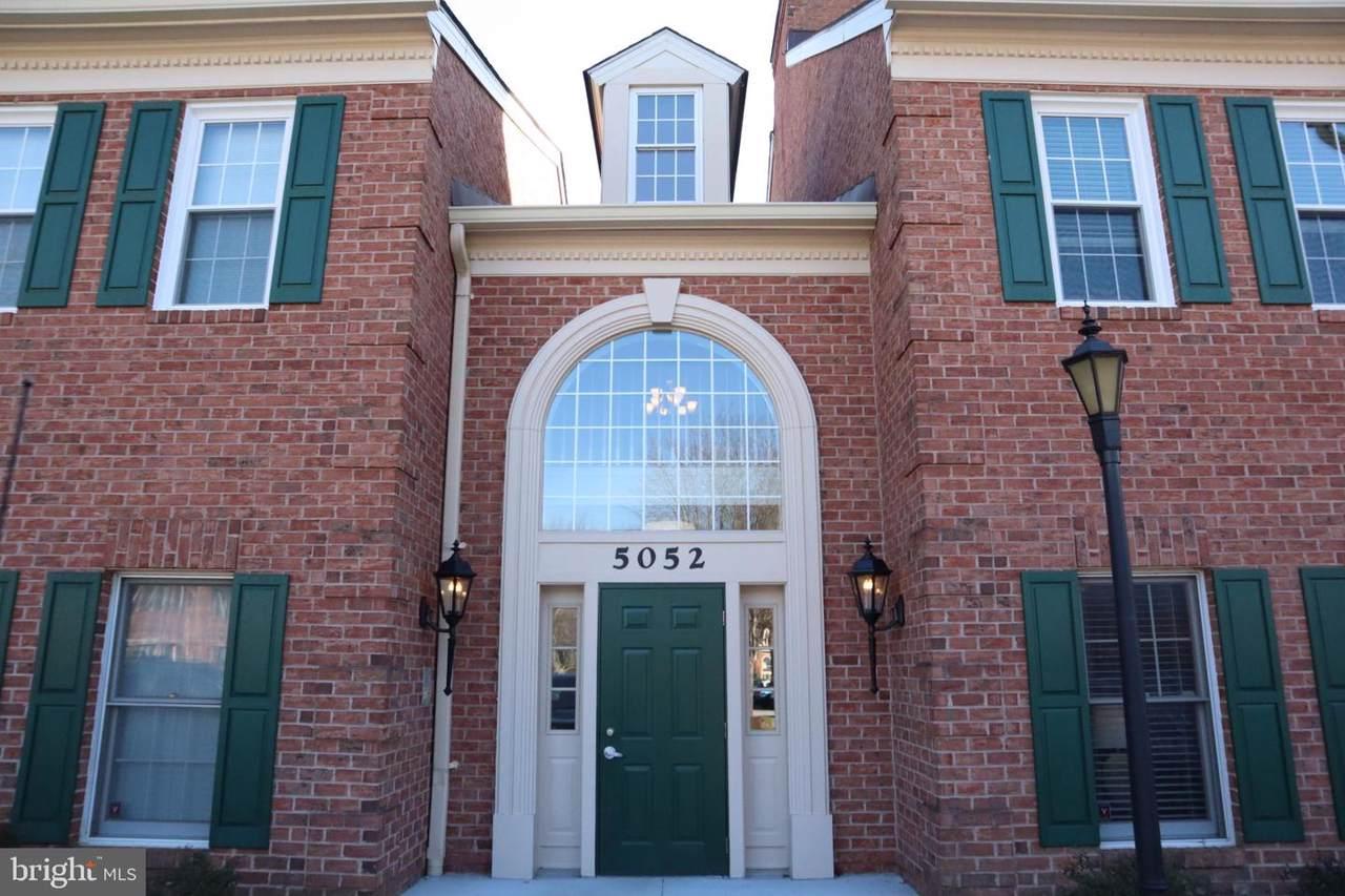 5052 Dorsey Hall Drive - Photo 1