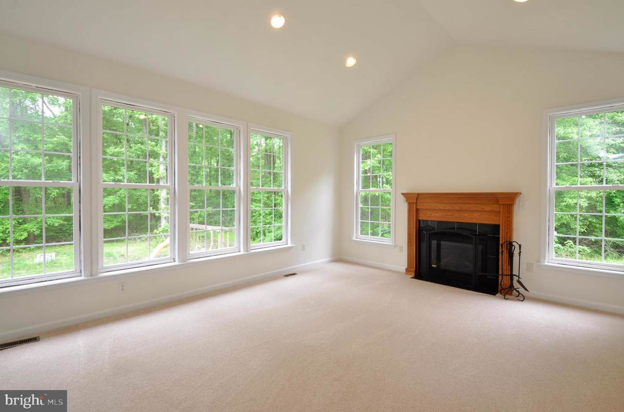 16257 Bundock Road - Photo 1