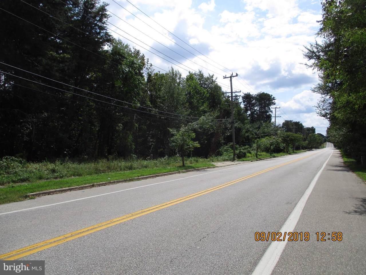 Wb & A Road - Photo 1