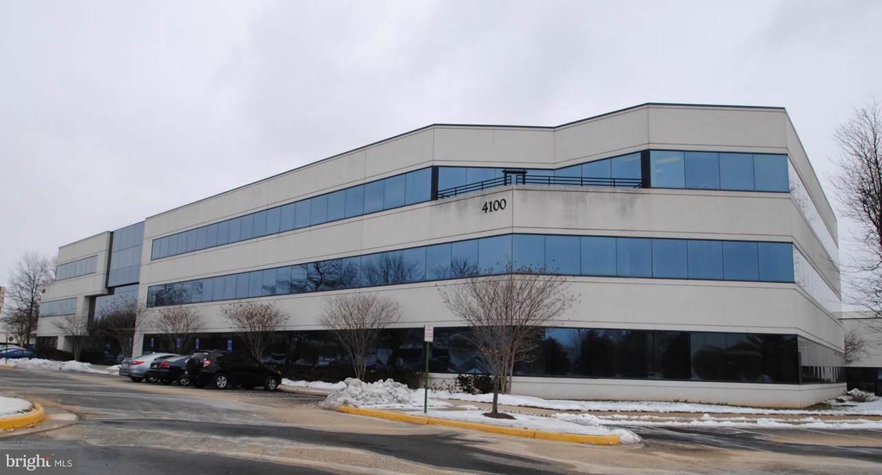 4100 Lafayette Center Drive - Photo 1
