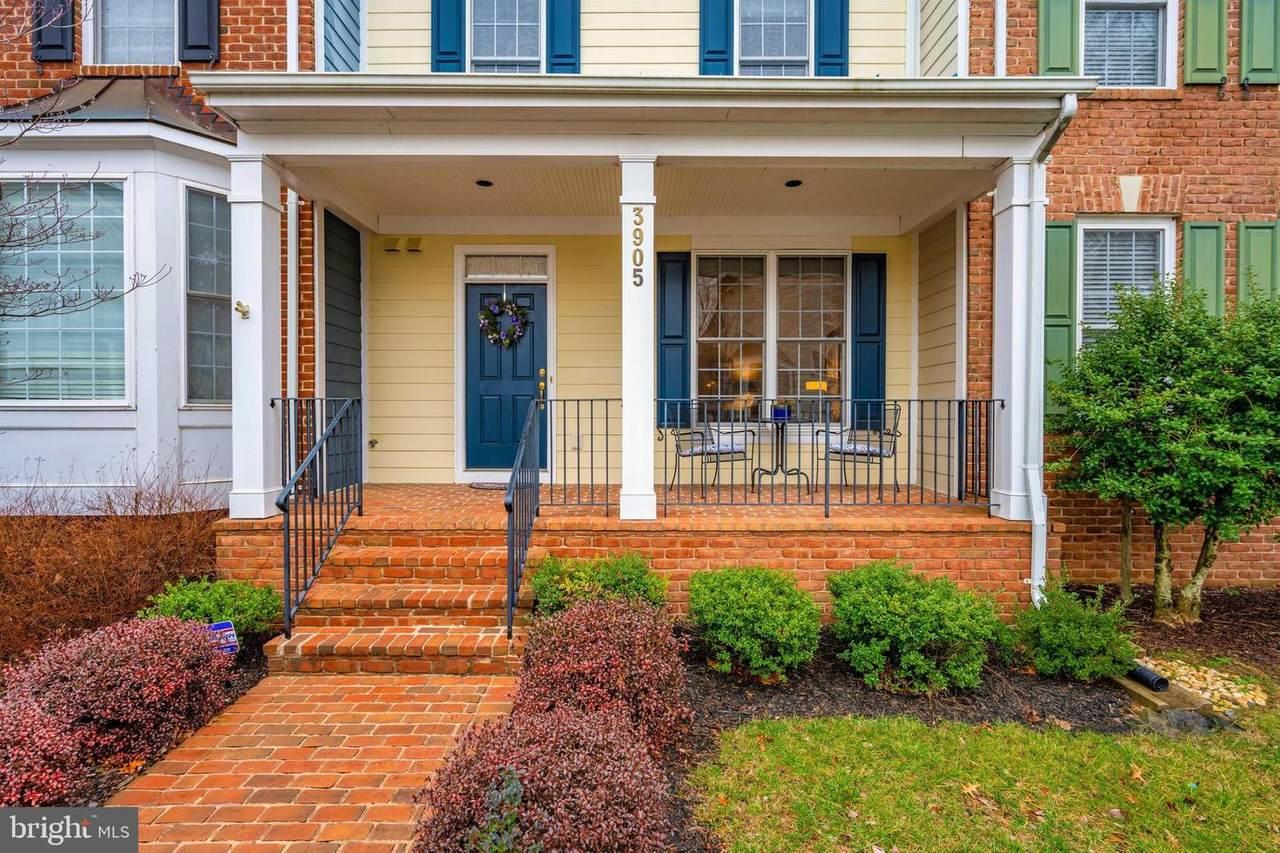 3905 Addison Woods Road - Photo 1