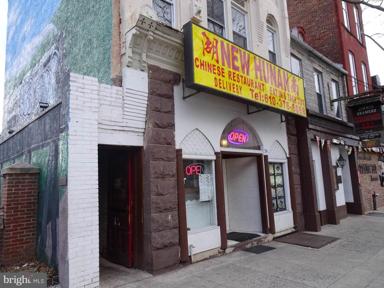 334 Penn Street - Photo 1