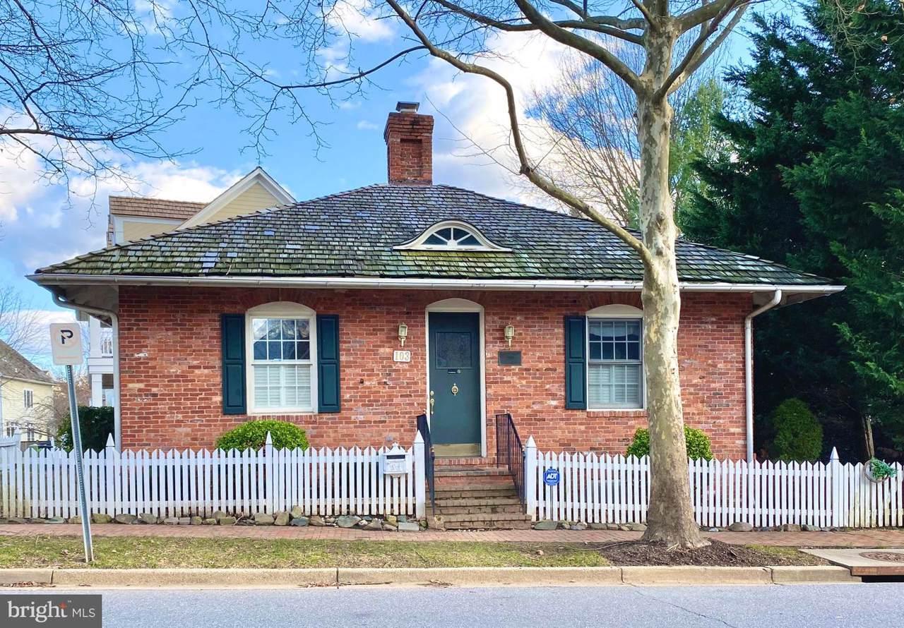 103 Kent Oaks Way - Photo 1