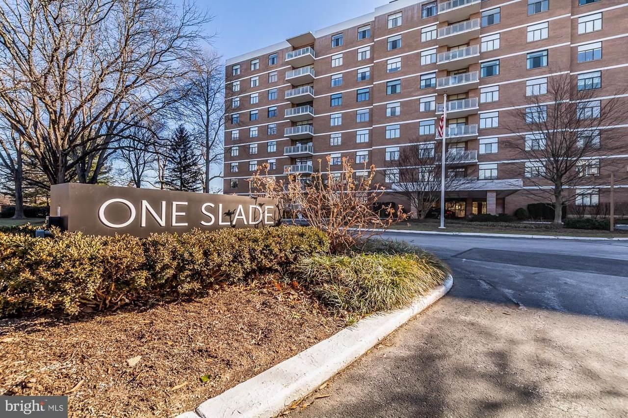1 Slade Avenue - Photo 1