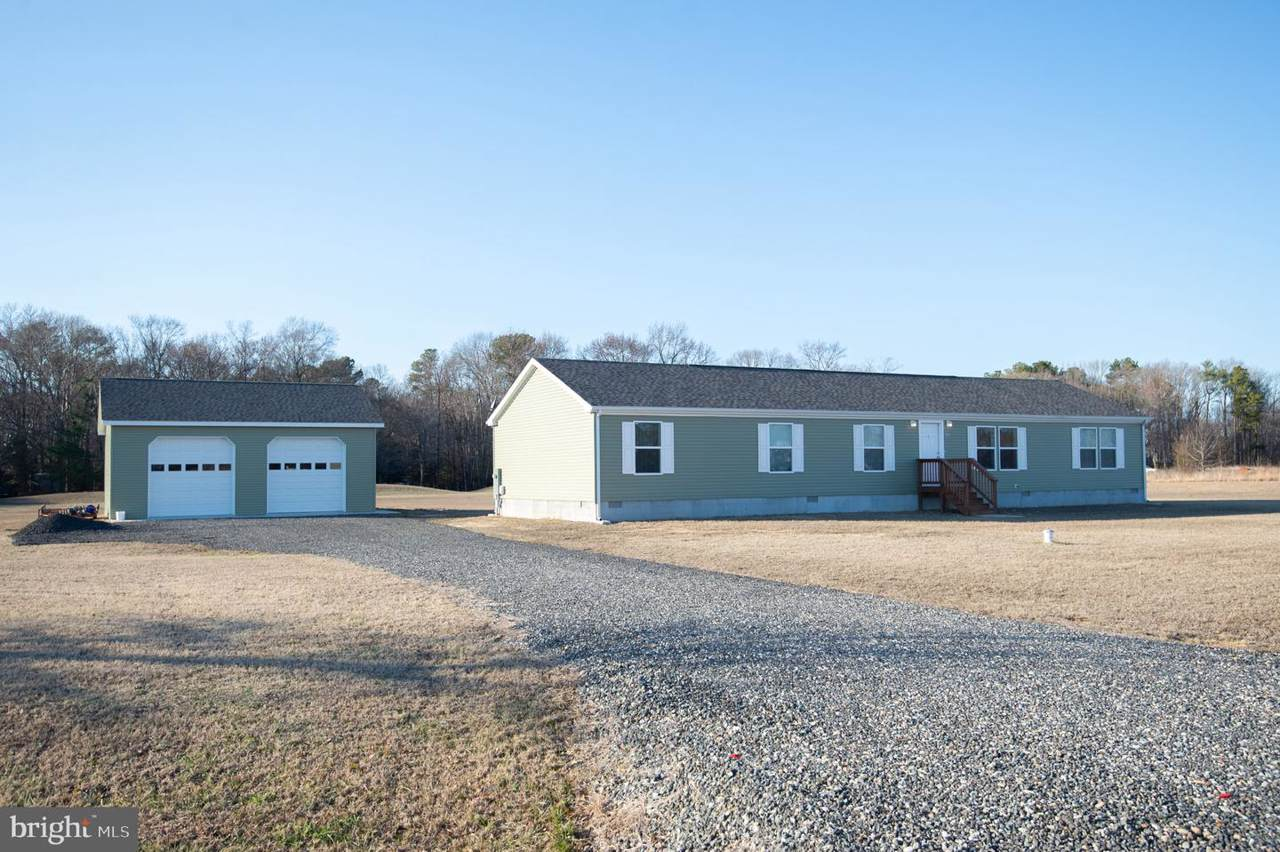 6806 Wrights Rest Road - Photo 1