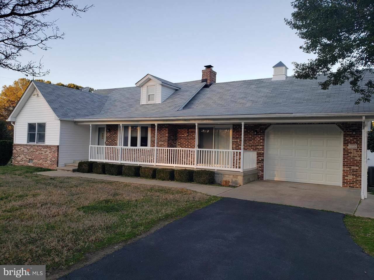 17750 Piney Point Road - Photo 1