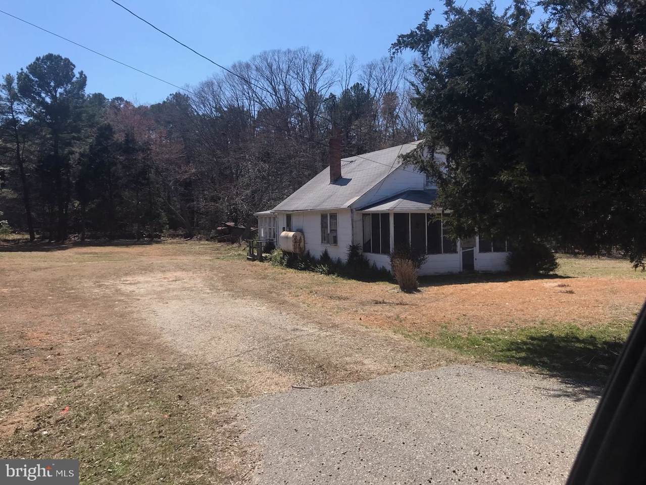 21765 Point Lookout Road - Photo 1
