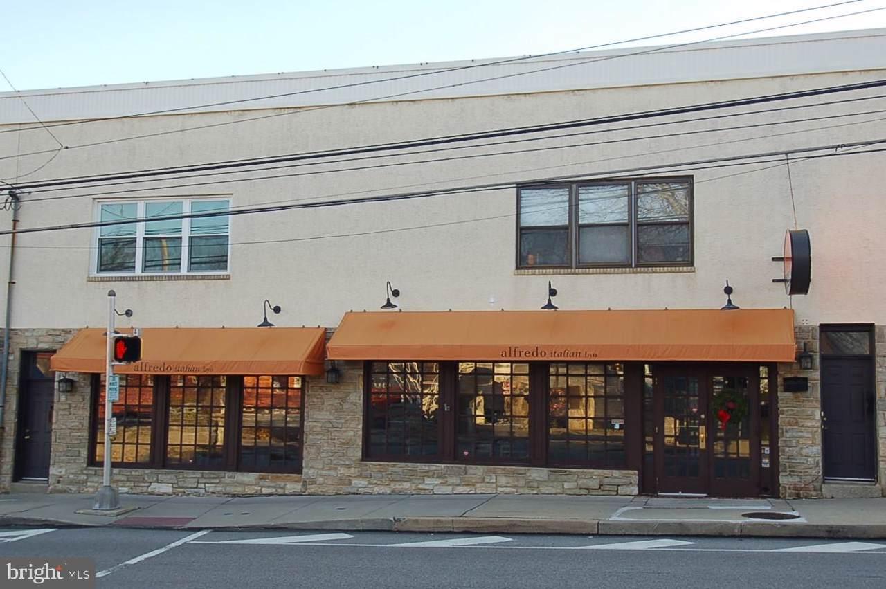668 Lancaster Avenue - Photo 1