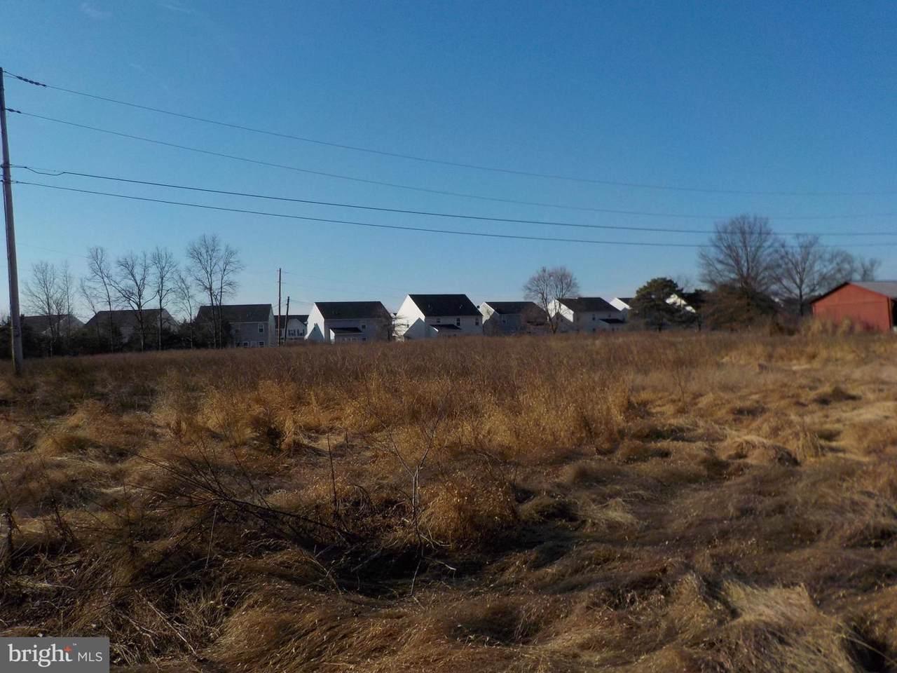 3090 Dotterer Road - Photo 1