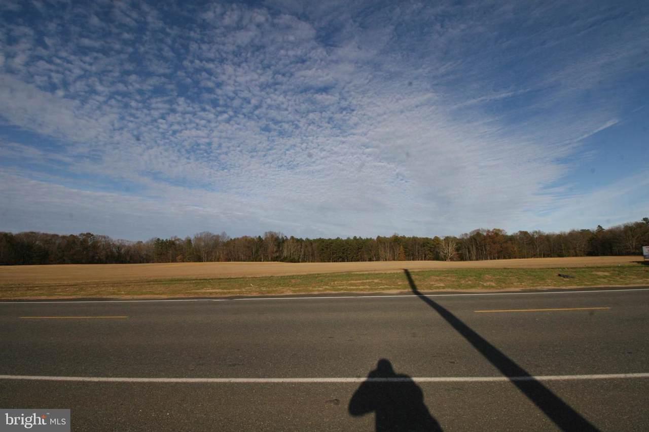 0 Route 539 (Pinehurst Road) - Photo 1