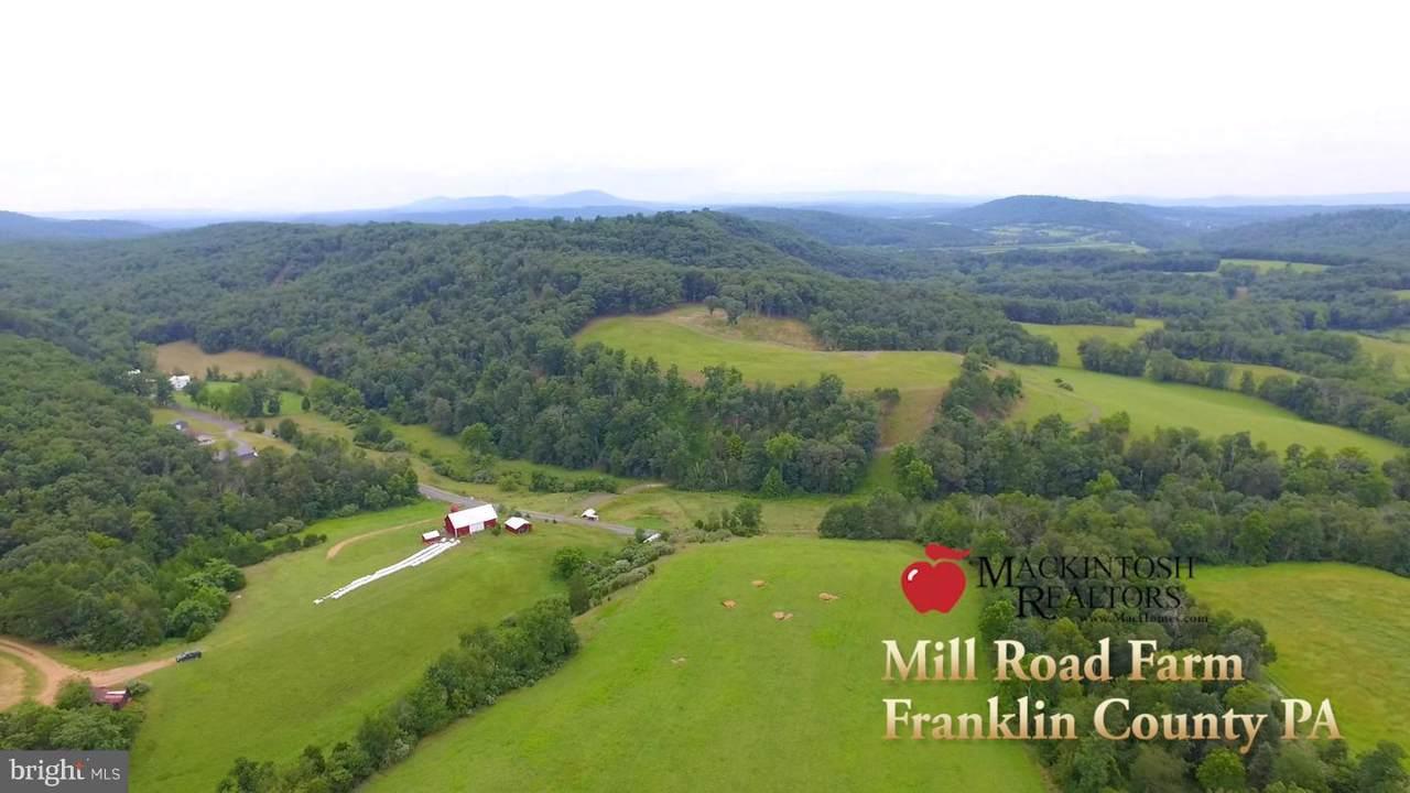 17792 Mill Drive - Photo 1