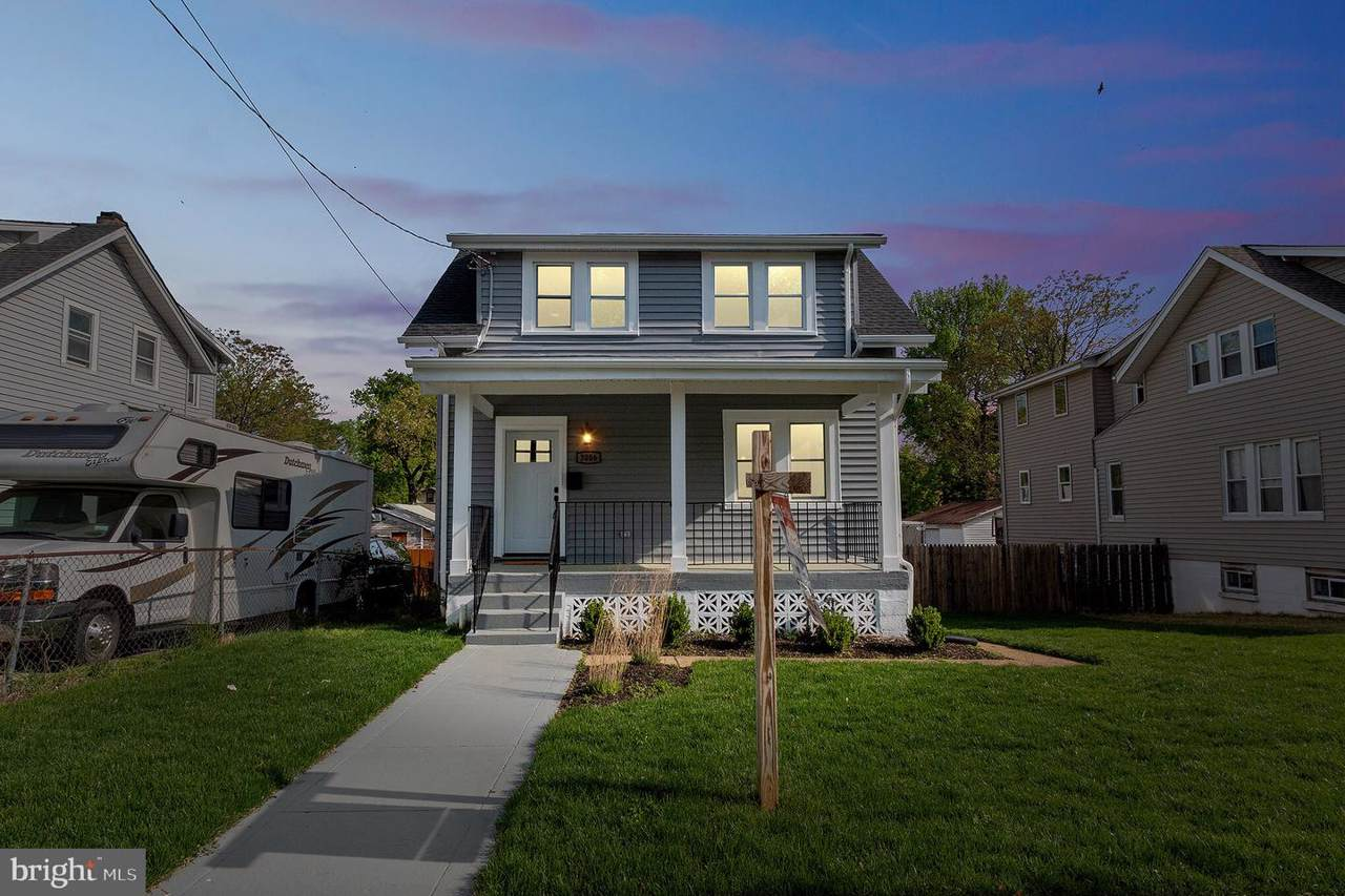3006 Adams Street - Photo 1